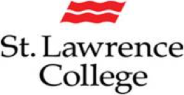 StLawrence College