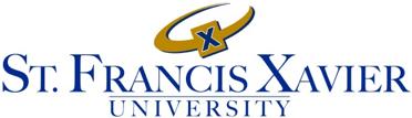 StFrancis Xavier University