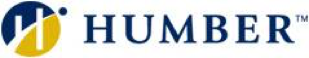 Humber College Institute of Technology  Advanced Learning